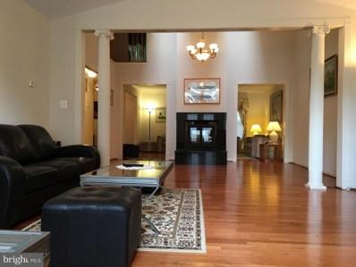 14632 Pinto Lane, Rockville, MD 20850 - MLS#: 1002039938