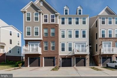42197 Shorecrest Terrace UNIT 0, Aldie, VA 20105 - MLS#: 1002040050