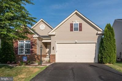 11791 Fullers Lane, King George, VA 22485 - MLS#: 1002040076