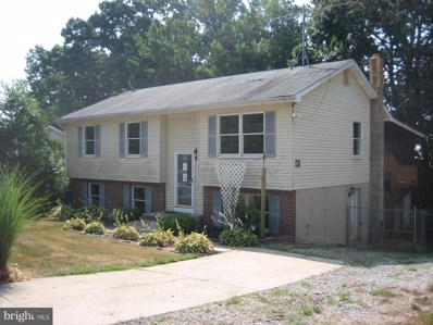 331 Village Road, Elkton, MD 21921 - MLS#: 1002040114