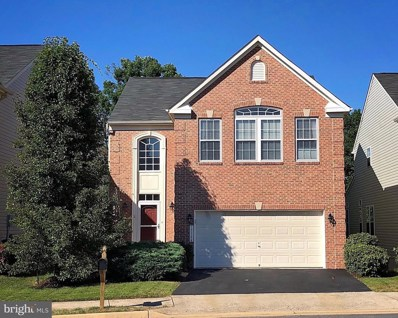 13794 Lowe Street, Chantilly, VA 20151 - #: 1002040164