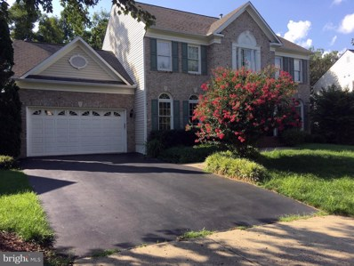 43120 Belgreen Drive, Ashburn, VA 20147 - MLS#: 1002040294