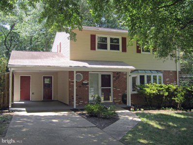 4804 Willet Drive, Annandale, VA 22003 - MLS#: 1002040312
