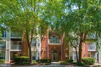 18715 Sparkling Water Drive UNIT 9-201, Germantown, MD 20874 - MLS#: 1002040342