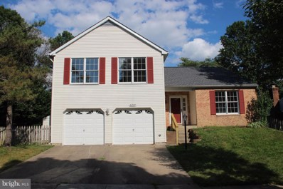 6247 Dawn Day Drive, Columbia, MD 21045 - #: 1002040350