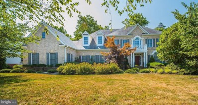 703 Childs Point Road, Annapolis, MD 21401 - #: 1002040374