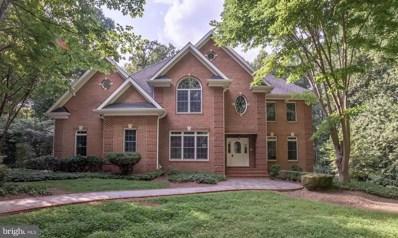 1000 Tucker Lane, Ashton, MD 20861 - MLS#: 1002040408