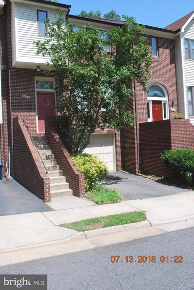 6630 Westbury Oaks Court, West Springfield, VA 22152 - MLS#: 1002040414