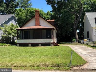 3535 Cohasset Avenue, Annapolis, MD 21403 - MLS#: 1002040696