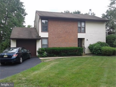 2 Overton Road, East Windsor, NJ 08520 - #: 1002040762