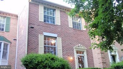14 Silver Fox Court, Cockeysville, MD 21030 - MLS#: 1002040802