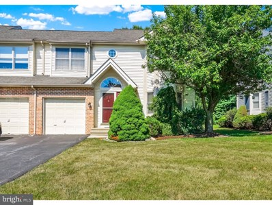 216 Ridings Circle, Macungie, PA 18062 - MLS#: 1002040864