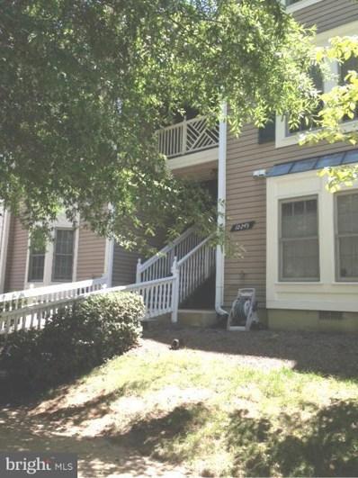 12245 Fairfield House Drive UNIT 410A, Fairfax, VA 22033 - MLS#: 1002040948