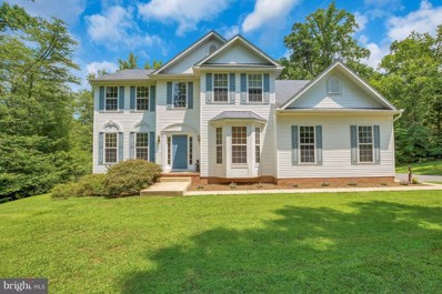 42880 Mary Beth Court, Hollywood, MD 20636 - MLS#: 1002040962