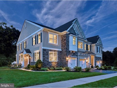 1448 Dunwoody Drive, West Chester, PA 19380 - #: 1002041028