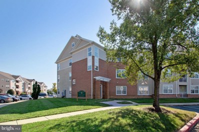 319 Eagles Lndg Court UNIT E, Odenton, MD 21113 - #: 1002041062