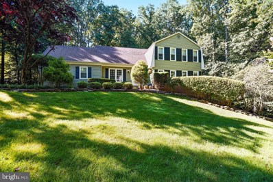 11107 Lochinver Lane, Oakton, VA 22124 - MLS#: 1002041158