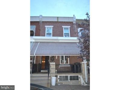 953 N 66TH Street, Philadelphia, PA 19151 - MLS#: 1002041332