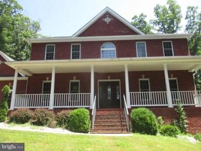 880 Cattail Road, Winchester, VA 22603 - MLS#: 1002041468
