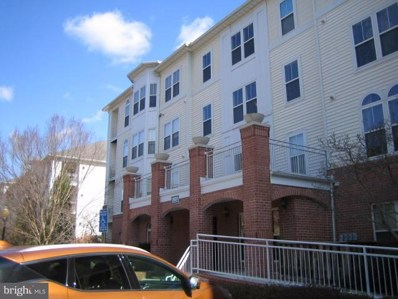 2931 Deer Hollow Way UNIT 103, Fairfax, VA 22031 - MLS#: 1002041470