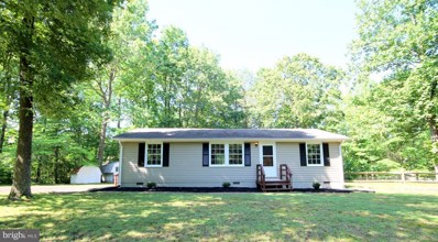 12824 Plantation Drive, Spotsylvania, VA 22551 - MLS#: 1002041504