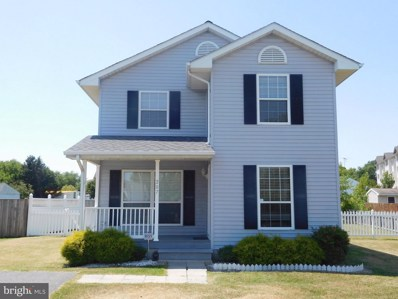 207 Duke Street, Stevensville, MD 21666 - #: 1002041544