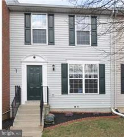5728 Everhart Place, Fort Washington, MD 20744 - #: 1002041692