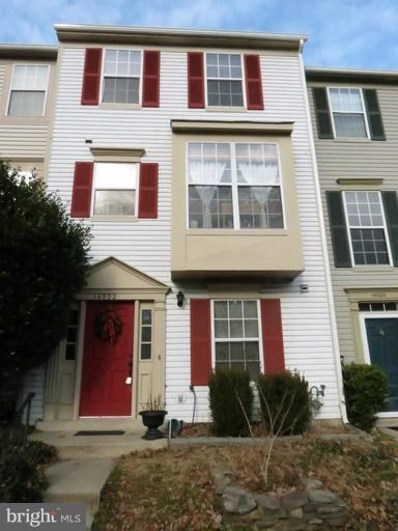 14002 Gunners Place, Centreville, VA 20121 - MLS#: 1002041726