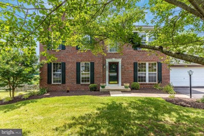 204 Ivy Hill Drive, Middletown, MD 21769 - MLS#: 1002041818