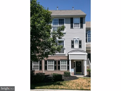 1817 Jason Drive, Cinnaminson, NJ 08077 - MLS#: 1002041882