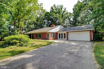 5015 New Forge Road, Perry Hall, MD 21128 - MLS#: 1002041942