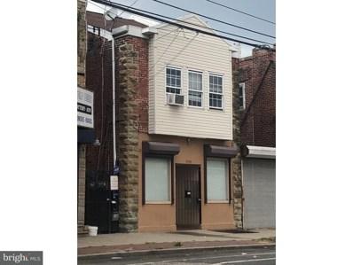 5934 Torresdale Avenue, Philadelphia, PA 19135 - #: 1002042086