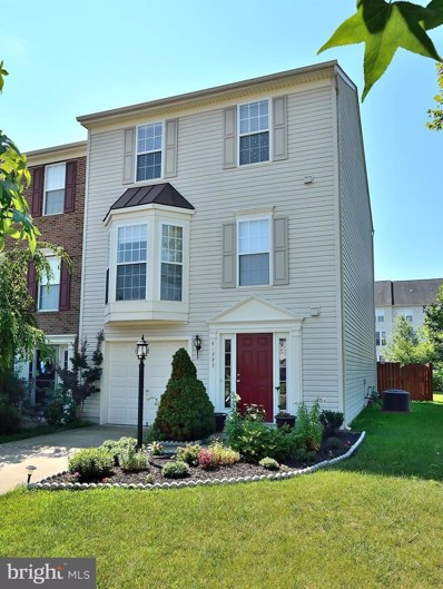 41777 Eloquence Terrace, Aldie, VA 20105 - MLS#: 1002042198