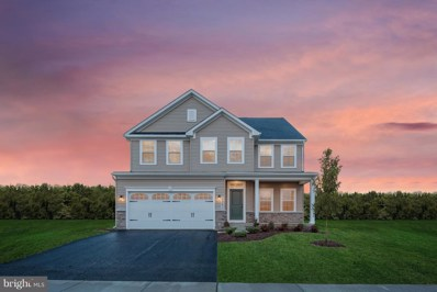 2 Ingalls Drive, Middletown, MD 21769 - #: 1002042232