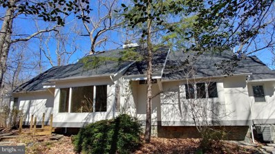 3163 Rolling Road, Edgewater, MD 21037 - #: 1002042258