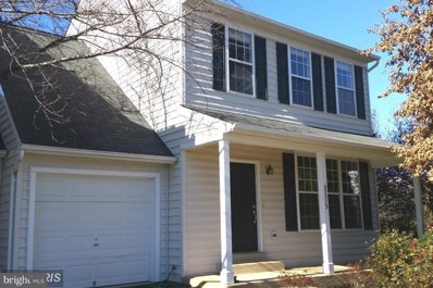 22573 Maison Carree Square, Ashburn, VA 20148 - MLS#: 1002042262