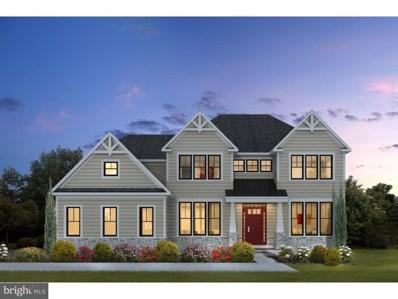 000ROOS Harvard Lane, Bryn Mawr, PA 19010 - MLS#: 1002042314
