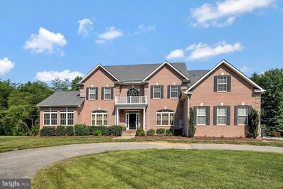 3441 Cherrywood Place, Waldorf, MD 20601 - #: 1002042324