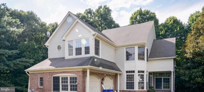 16002 Pennsbury Drive, Bowie, MD 20716 - #: 1002042334