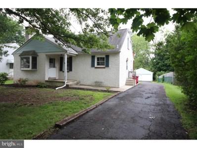 300 Rogers Road, Eagleville, PA 19403 - MLS#: 1002042360