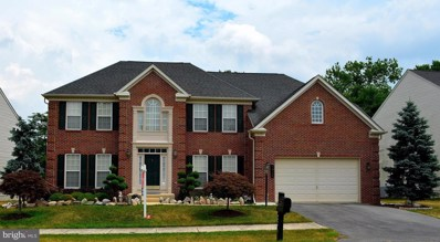 4413 Medallion Drive, Silver Spring, MD 20904 - MLS#: 1002042362