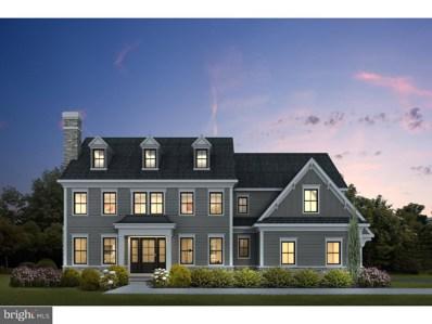 000HAR-  Harvard Lane, Bryn Mawr, PA 19010 - #: 1002042450