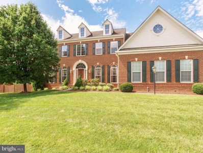 42257 Providence Ridge Drive, Chantilly, VA 20152 - MLS#: 1002042468