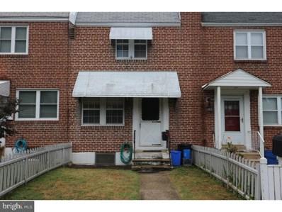 217 Overlook Road, Philadelphia, PA 19128 - MLS#: 1002042496