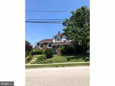 307 Abrams Mill Road, King Of Prussia, PA 19406 - MLS#: 1002042500