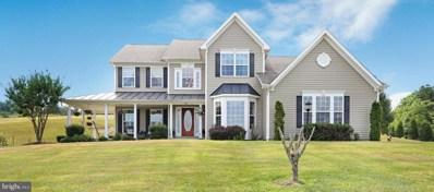 90 Robbie Lane, Kearneysville, WV 25430 - MLS#: 1002042812