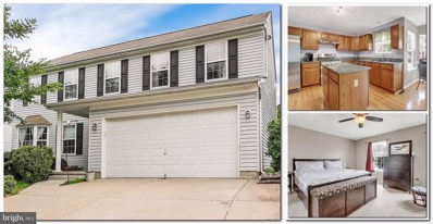 574 Rich Mar Street, Westminster, MD 21158 - #: 1002042880