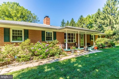 4615 Old Swimming Pool Road, Braddock Heights, MD 21714 - #: 1002042884