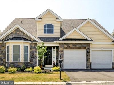 217 Loyal Drive, Mechanicsburg, PA 17050 - MLS#: 1002043250