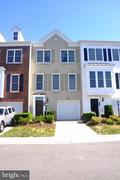 2110 Ivy Stone Place, Woodbridge, VA 22191 - MLS#: 1002043336